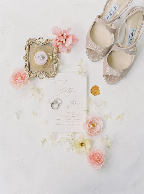 ShellyJohnWedding_LFP0039_websize.jpg