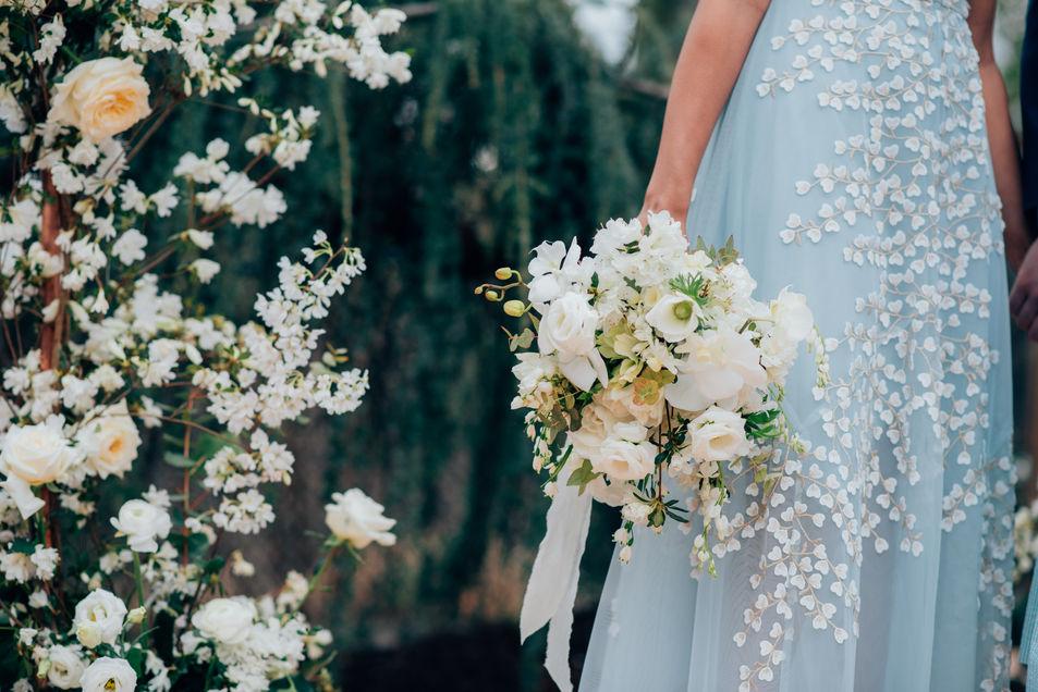 weddingyay-61.jpg