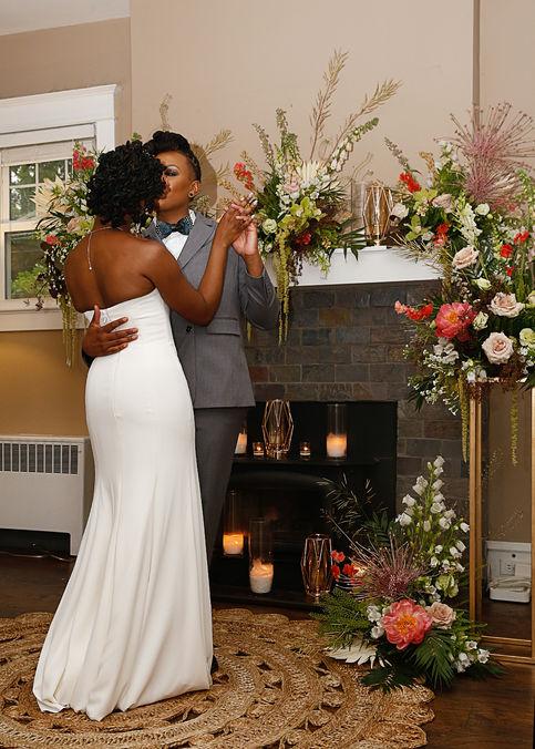 Howell Danford Wedding_6.5.20-697_r.jpg