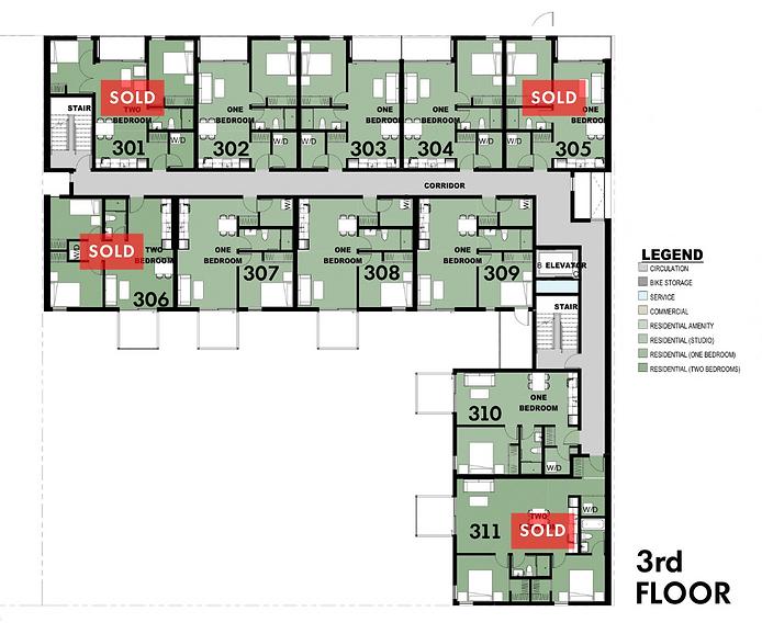 3rd Floor_Mar02.png