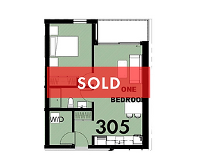 305 sold.png