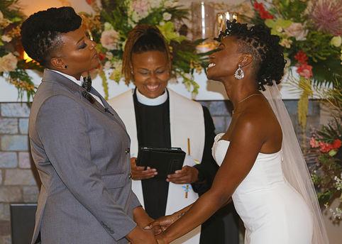 Howell Danford Wedding_6.5.20-590_r.jpg