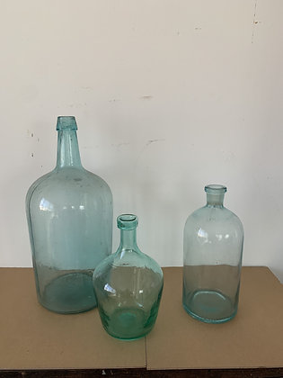Jug Collection