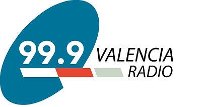 99.9 Valencia radio.jpg