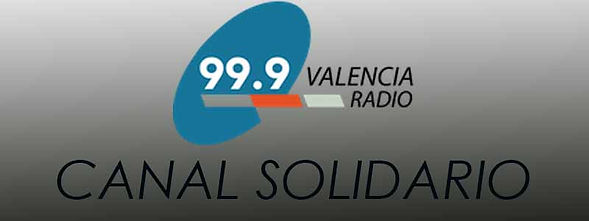 Canal Solidario.jpg