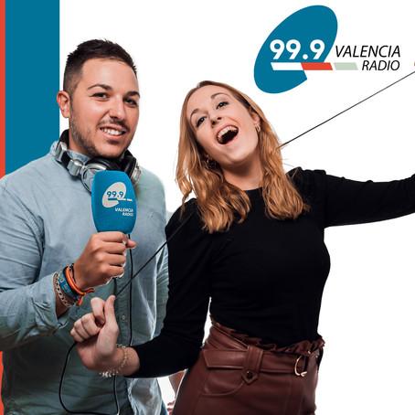 Vuelve la tertulia Cosas de la Vida en Valencia Parla
