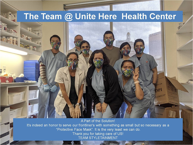TEAM UNITE HERE HEALTH CENTER.jpg