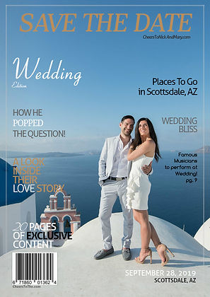 Mary&Nick Mag Cover.jpg