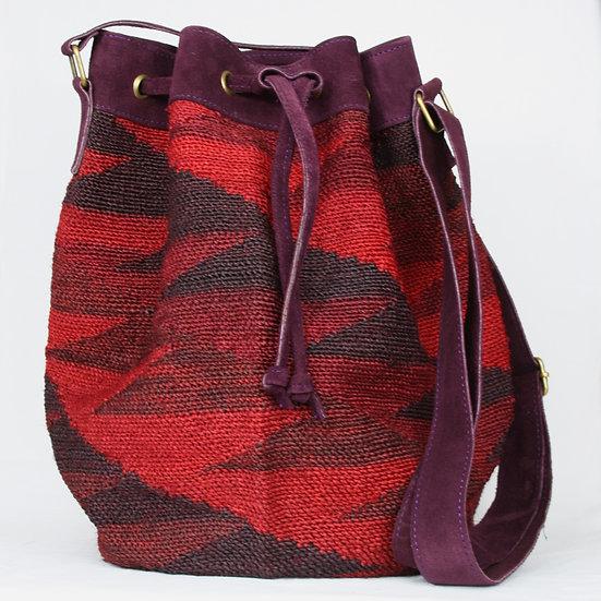Berries - Bucket Bag