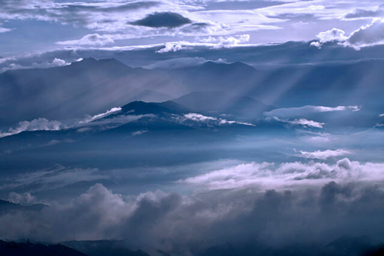 Andes Ecuatorianos.jpg