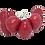 Thumbnail: Berries Pulsera