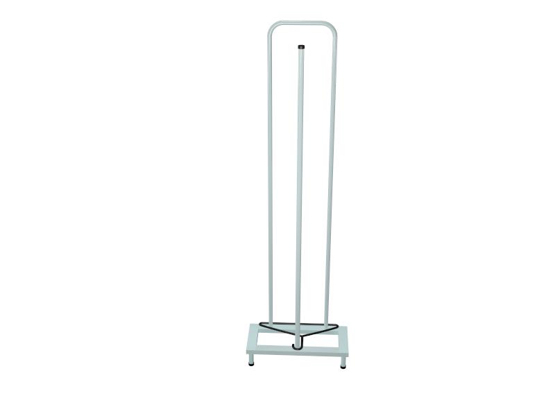 Porta Cabide