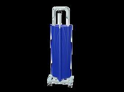 Porta Cabide 01