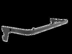 Arara oblongo