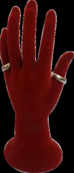 mao vermelha1