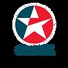 Caltex_logo.png