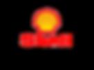 logo-shell-v2-2.png