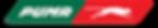 1199px-Puma_Energy_Logo.png