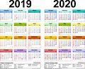 2019-2020-calendar.png