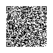MDVC_VCF-QRCode.png