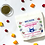 Thumbnail: Superfood & Probiotic Supplement for Cats