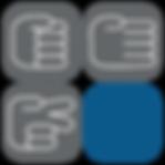 IconsForWEB_Blue.png