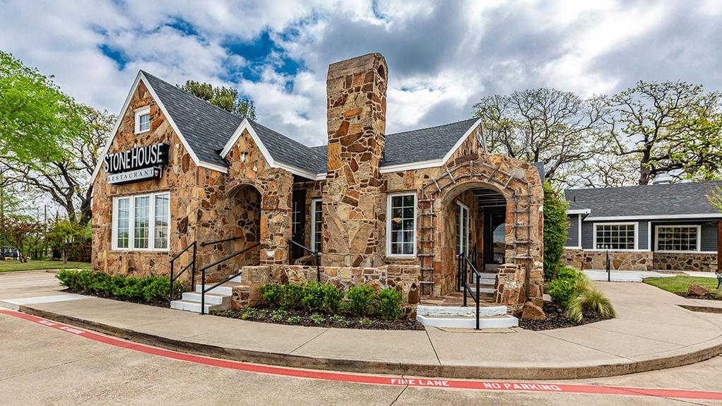 IGH Paxton Stone House 178.jpg
