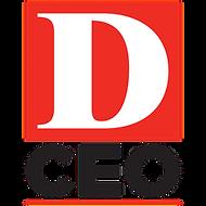 D CEO.png