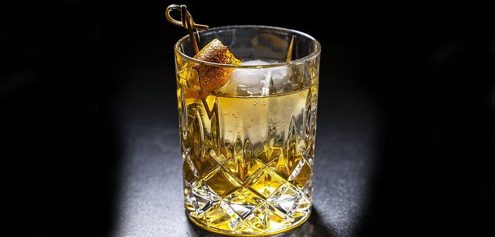 Cocktail_background.jpg