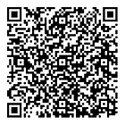 Doug QR code.png