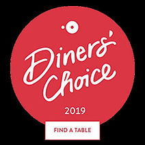 Diners-Choice_Icon_2.jpg