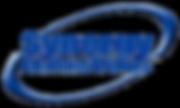 Logo_print_tif copy.png