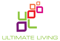 UltimateLivingLogo.png