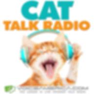 CatTalkRadioVALogo4x4.jpg