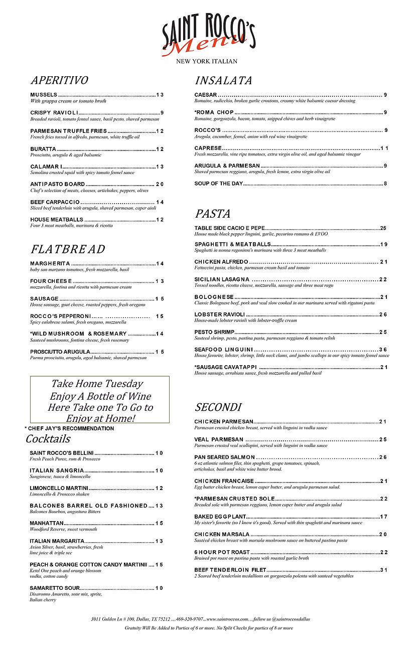SR-FoodMenu_May2021.jpg