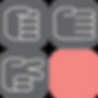 RPS_LogoCoralReef.png