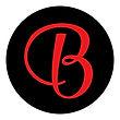 B_MEDALLION_2.jpg
