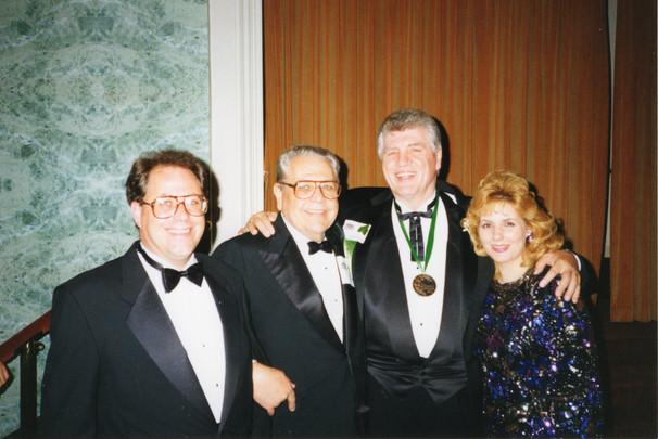With Warren LeRuth - 2nd from left.jpg