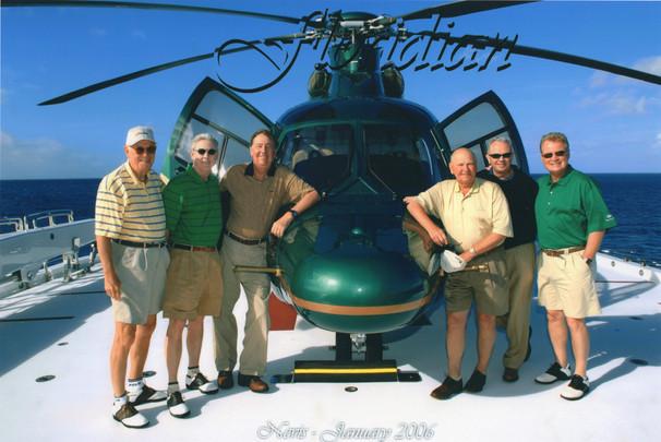 On Wayne Huienga's helicopter 2.jpg
