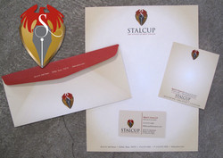 Stalcup Law Offices