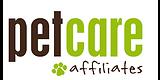 PetCareAffAssoc-logo.png