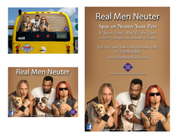 Metroplex Animal Coalition