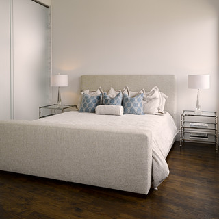 20C Bedroom.jpg