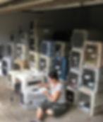 CrateDay2.jpg