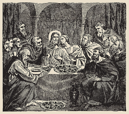 LastSupperPizza.jpg