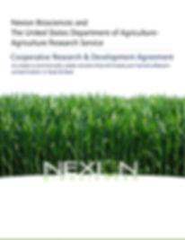 USDA Cover.jpg