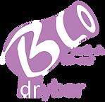 BloBar_WEB#DF73FF.png