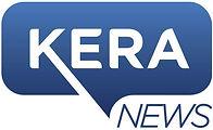 kera-news-logo.jpg