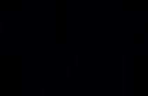 SaintRoccos_Logo_Black.png