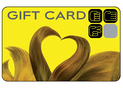 RPS_GiftCard2021.png